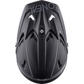 ONeal Backflip RL2 Evo Helmet Youth SOLID black